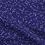Thumbnail: Pleated Night Sky Mask