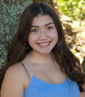 Student Voices: Waves of Change by Alyssa Manzur