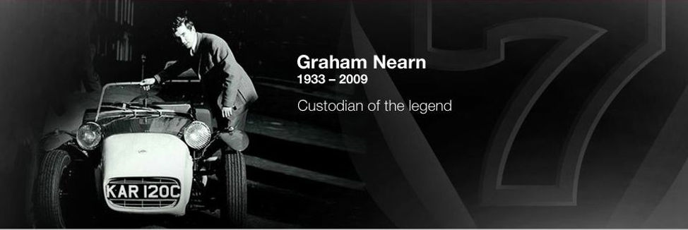 grahram-nearn.jpg