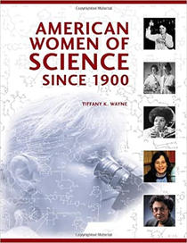 American Women of Science since 1900