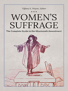 womens suffrage cover.jpg