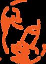 april-rose-logo-simple-orange-2013.png