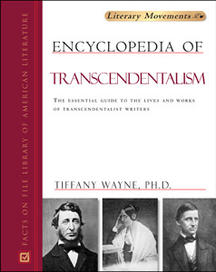 Encyclopedia of Transcendentalism (2006)