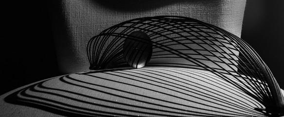 Élégance des courbes