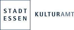 Logo-Kulturamt-4c.jpg