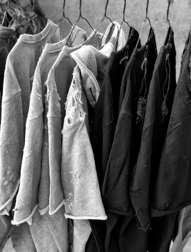 NEW -online shop-