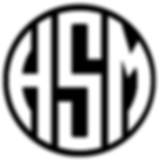 HSM-400-Logo.png