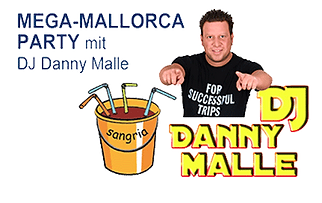 DannyMalle.png