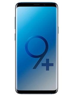 S9Plus.jpg