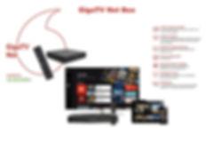 GigaTV-net.jpg