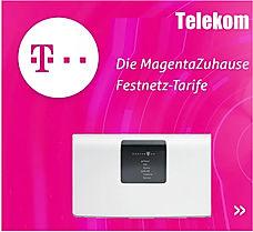 Telekom_dsl.jpg