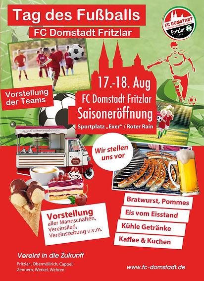 Tag_des_Fußball_Plakat_Seite2.jpg