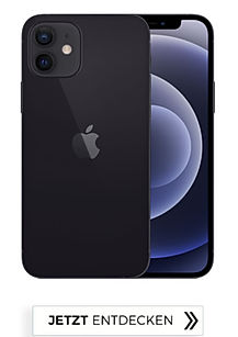 iPhone12_black.jpg