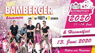 Bamberger-Kommen-nach-HeliWEB.jpg