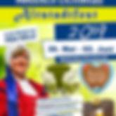 Litte Plakat Website.jpg