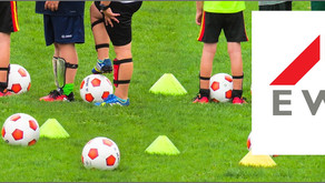 FC Domstadt Fritzlar gewinnt Energie Waldeck Frankenberg als Sponsor