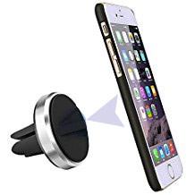 Magnetische Handyhalterung für Smartphones
