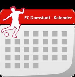 Kalender-FCDomstadt.png