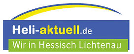 Logo-Heli-Aktuell.jpg
