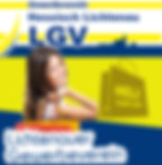 LGV-Seite.jpg