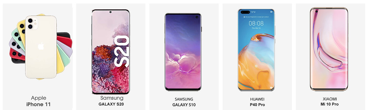 Smartphones-2020b.jpg