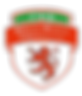 Wappen-Borken.png