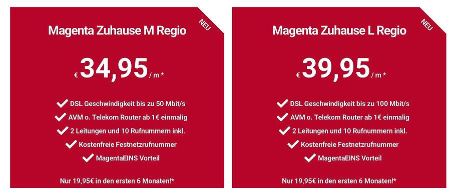 Tarife-Telekom-Netcom.jpg
