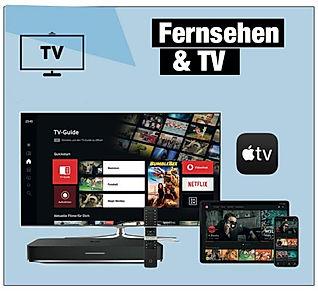 TVundFernsehen.jpg