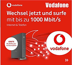 Vodafone-DSL.jpg