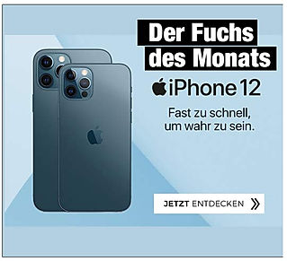 Angebot_des_Monats.jpg