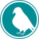 ask-fahrenbach_Website_Icon_Taube.png