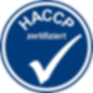 ask-fahrenbach_Website_Icon_HACCP.png
