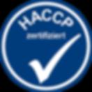 ask-fahrenbach_Website_Icon_HACCP.png