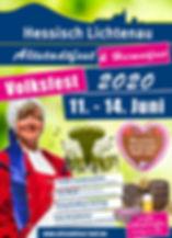 Plakat_Altstadtfest_2020.jpg