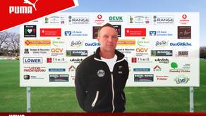 FC Domstadt Fritzlar gewinnt M.Wachendörfer als Betreuer