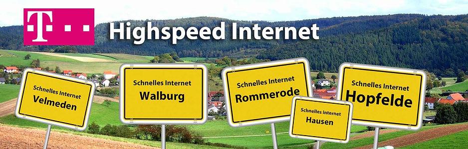 Schnelles_Internet_Hessisch_Lichtenau.jp