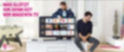 MagentaTV-1.jpg