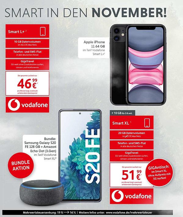 Nov2-Vodafone.jpg