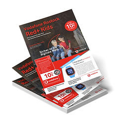 Flyer-Kids-Red-PLUS.jpg