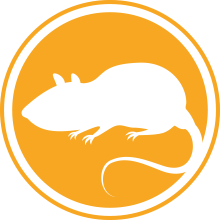 ask-fahrenbach_Website_Icon_Maus.png