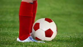 FC Domstadt Fritzlar startet in Kreisliga A