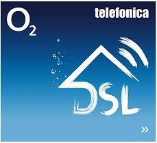 DSL-O2.jpg