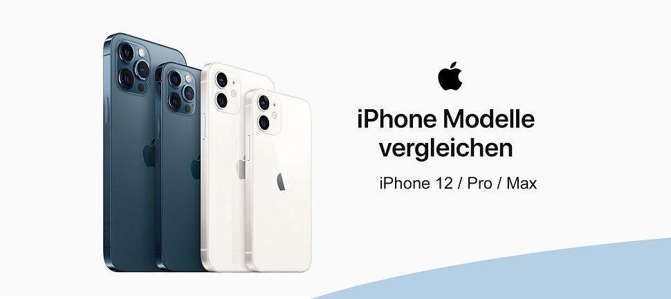 iphone-12-Header.jpg