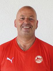 Matthias_Müller.jpg