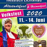 Plakat_Altstadtfest_2020WEB.jpg