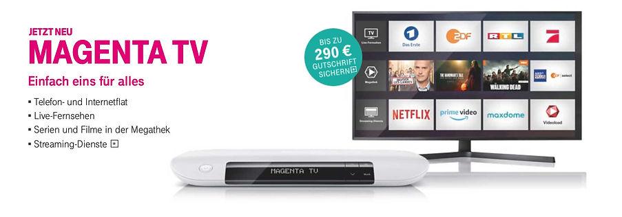 Magenta-TV2.jpg