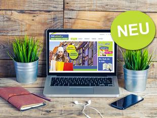 Neues Onlineportal Heli-aktuell.de startet erfolgreich