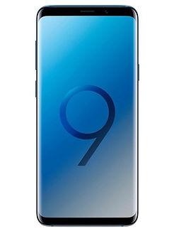 Galaxy_S9.jpg