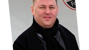 Ein Jahr FC Domstadt Fritzlar e.V.
