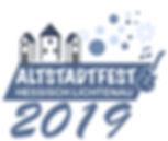 Logo Altstadtfest 2019.jpg